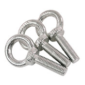 Eye Bolt 10 mm