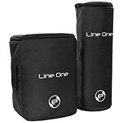 Line One Cover Pack