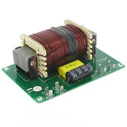 Filter 1V 250