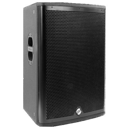 Elokance E Pro 15